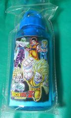 ドラゴンボールZ クールボトル Z戦士