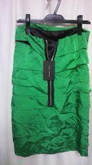 ZARA WOMAN 新品タグ付き  スカート 定価19900