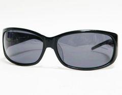 正規品 本物 D&G サングラス 黒 3009A 547/87