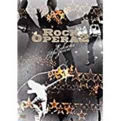 DVD新品DM便164円 矢沢永吉 Rock Opera 2 2枚組