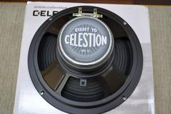Celestion / Eight15 / 8  美品中古