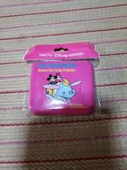 ディズニーメッセージカード