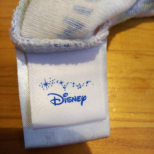 ディズニー♪ミッキーマウス♪95サイズ★タンクトップ < キッズ/ベビーの