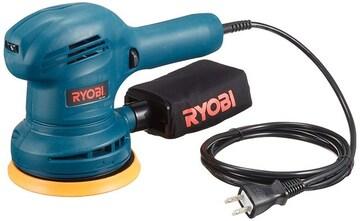 リョービ(RYOBI) サンダポリシャ RSE-1250