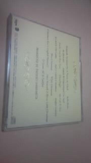 山下達郎/シーズンズ・グリーティングス 15曲収録盤 < タレントグッズの