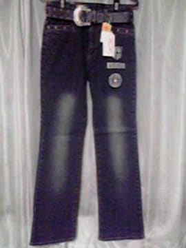 新品未使用XOXOのズボン