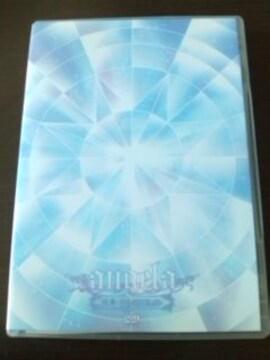 (DVD)angela/アンジェラ☆宝島ーTREASURE ISLANDーPV映像集即決