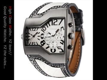 新品★腕時計36 5 ミリタリー 軽量 美しすぎるデザイン 限定品