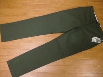 伝説のブランド USA製 M.Nii エムニーイ パンツ W32