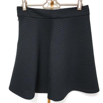 美品 BANANA REPUBLIC(バナナ リパブリック)のスカート