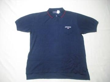29 男 RALPH LAUREN ラルフローレン ポロスポーツ ポロシャツ XL