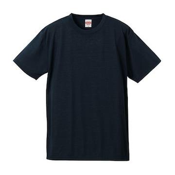 United Athle 6.5オンス ドライ コットンタッチ Tシャツ XXL
