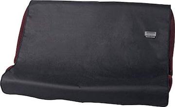 ブラック サイズリア ボンフォーム 防水シートカバー ファインテ