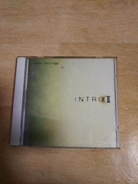★送料無料【CD】 徳永英明 INTRO.�U★