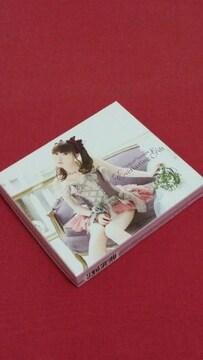 【送料無料】田村ゆかり(BEST)初回盤CD+DVD