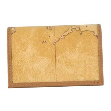 ◆新品本物◆プリマクラッセ PORTA CARTE カードケース(CAM)『CW303』◆