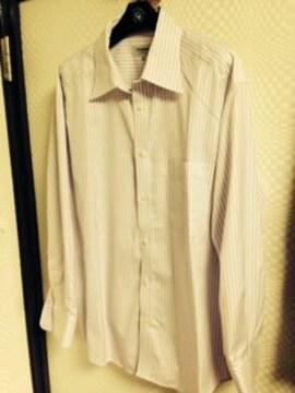 ダーバンプラス 長袖シャツ2L