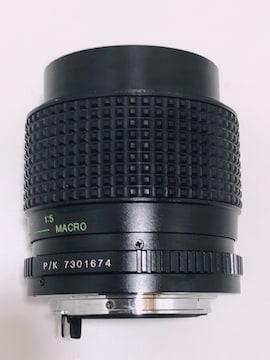 Z203 Tokina 35-70mm 1:3.5-4.8 カメラ レンズ 美品