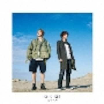 即決 KinKi Kids 光の気配 CD+DVD 初回盤B 新品未開封