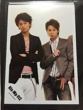 Kis-My-Ft2写真11