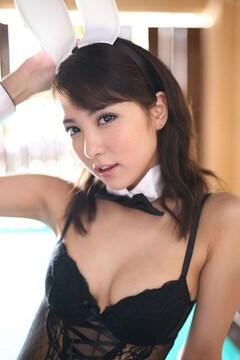 ★石川恋さん★ 高画質L判フォト(生写真) 300枚