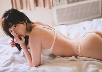 送料無料!指原莉乃☆ポスター3枚組28〜30