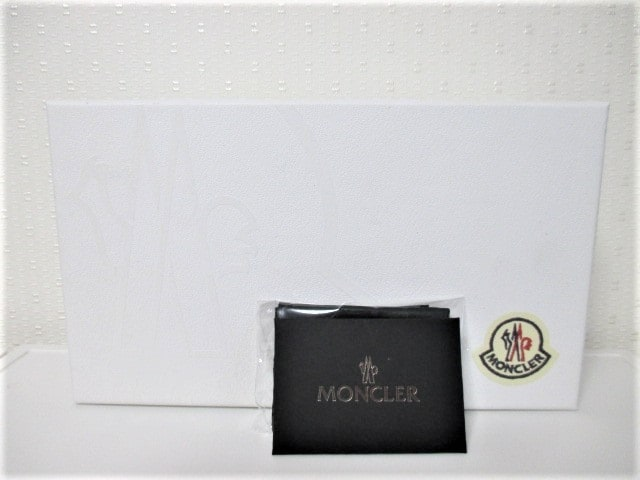 ☆MONCLER モンクレール ロゴ サングラス/メンズ☆新作モデル☆人気完売モデル < ブランドの