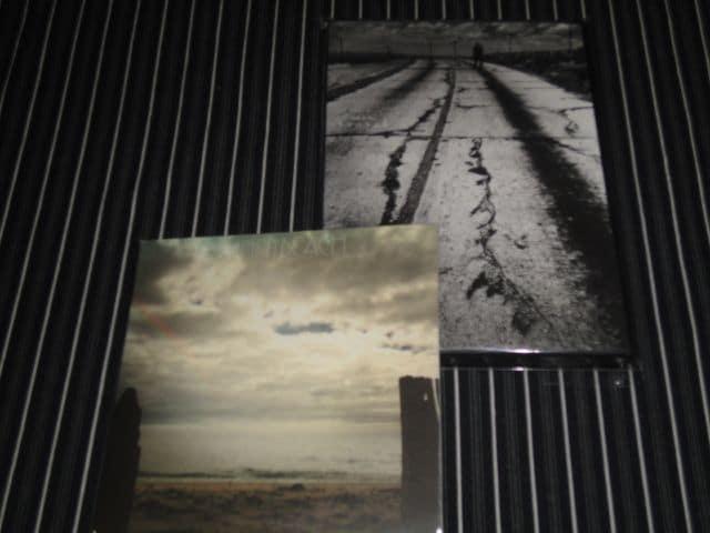 SADS/清春 アルバム3枚セット+DVD 初回盤/限定盤/廃盤(黒夢) < タレントグッズの