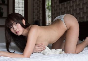 森咲智美 写真☆G-20