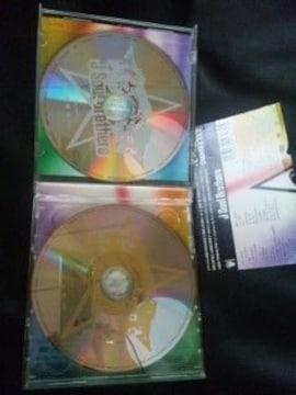 《J Soul Brothers》【CDアルバム+DVD】初回盤