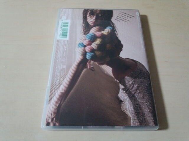 倖田來未DVD「feel...」● < タレントグッズの