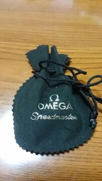 オメガ ノベルティ シーホース ピンズ 未使用 新品 非売品 袋付き