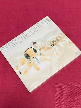 【送料無料】松任谷由実(BEST)初回盤CD2枚組