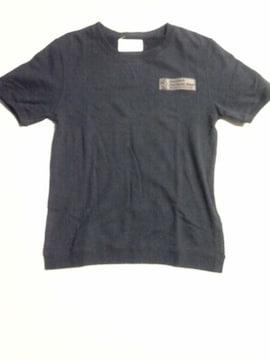 デビロックDevilockTシャツ