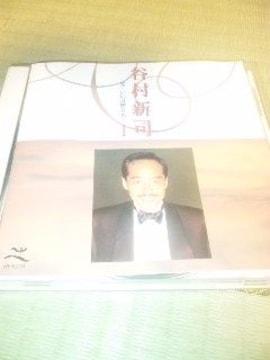 CD:谷村新司�T/昴〜いい日旅立ち 帯なし