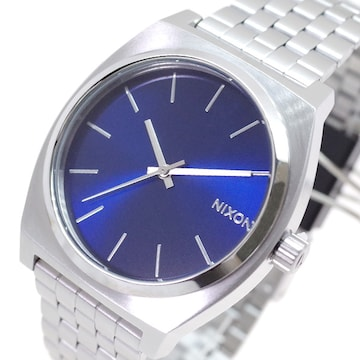 ニクソン 腕時計 メンズ A0451258 タイムテラークオーツ
