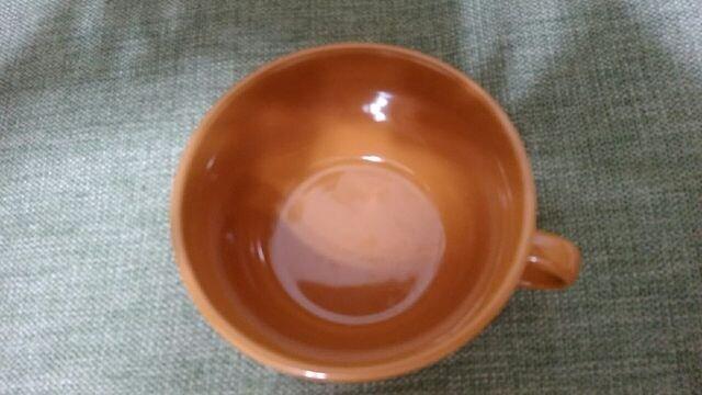 リラツマクマスープカップ < アニメ/コミック/キャラクターの