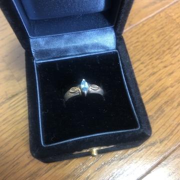 即決 K10 925 シルバー リング 指輪