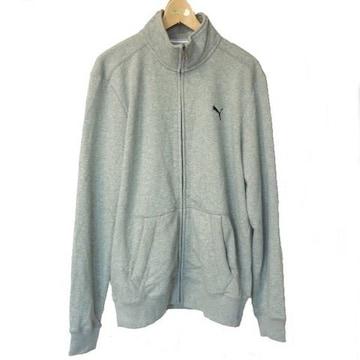 新品XL★PUMAグレートラックジャケット定価10260円