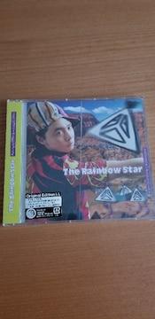 ENDLICHERI☆ENDLICHERI/The Rainbow Star