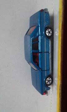 トミカ 日産 セドリック280E 日本製 箱なし 美品
