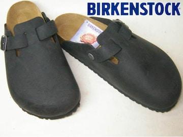 BIRKENSTOCKビルケンシュトック新品 59461ボストン059461新品35