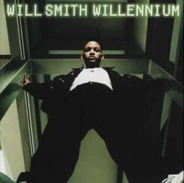 will smith willennium hip hop