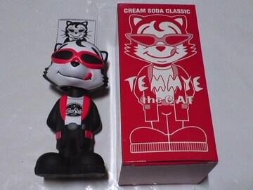 クリームソーダ限定ティミー人形cream sodaピンクドラゴン