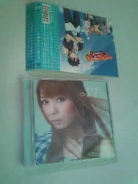 中川翔子/つよがり 特典DVD付仕様盤  < タレントグッズの
