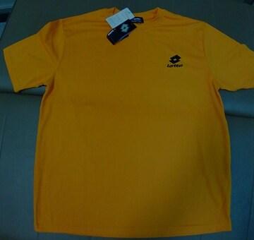ロット製スポーツシャツ