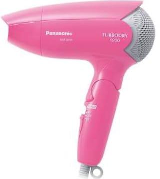 パナソニック EH5101P-P ピンク ターボドライ1200