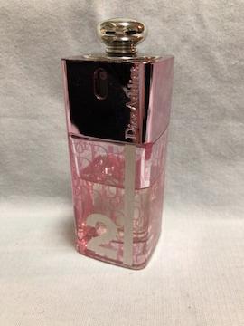 ディオール アディクト2 リミテッドエディション 香水 50ml