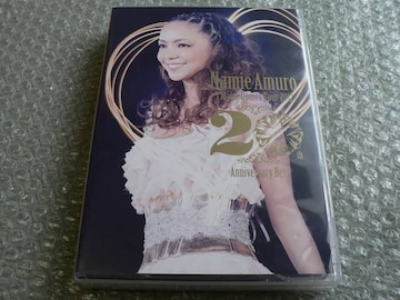 安室奈美恵/5 Major Domes 2012-20th Best【Blu-ray+2CD】豪華盤