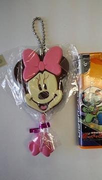 新品♪ペロペロチョコミニーキーホルダー☆値下げ